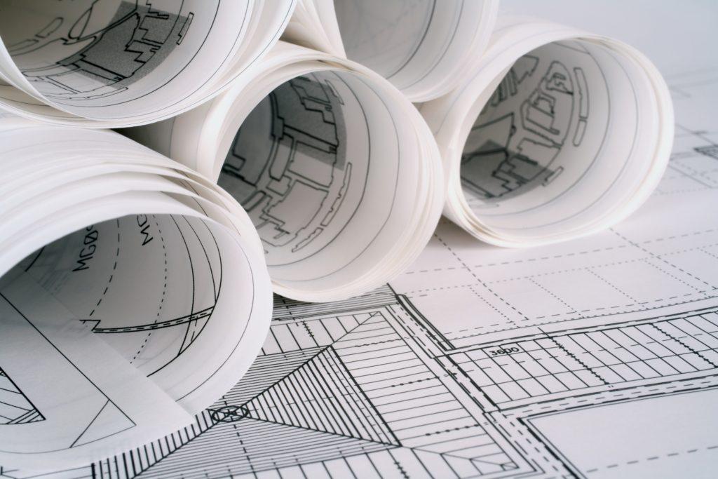 architetto-progettista-imc