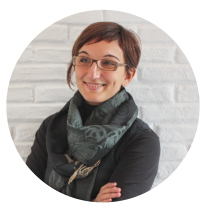 Elisa Beordo Designer per la montagna