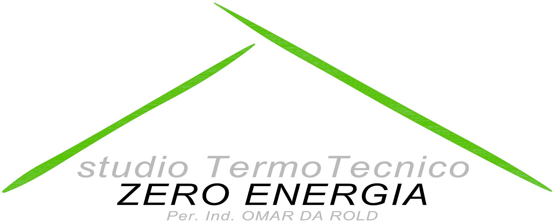 Studio TermoTecnico Zero Energia